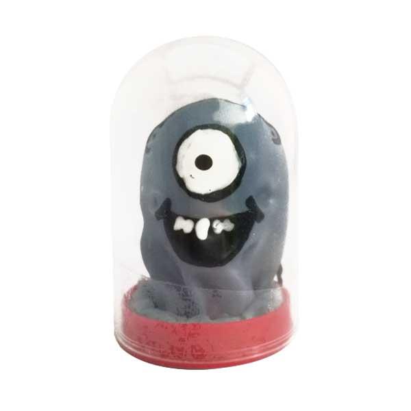 کاندوم عروسکی خندان فانتزی ۱ عددی