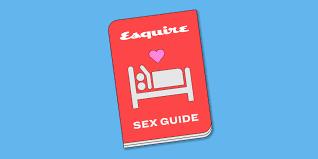 آموزش رابطه زناشویی و نکات جنسی برای آقایان
